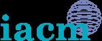IACM.info Logo